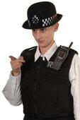 UK Police Woman