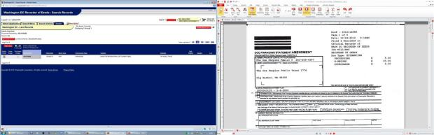 ucc financing doc 01 (Medium)