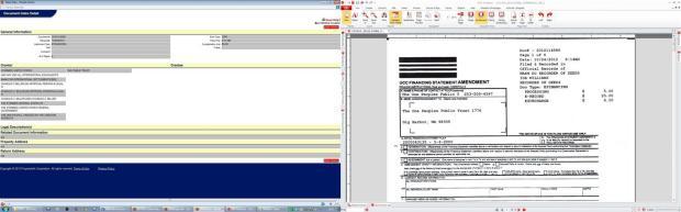 ucc financing  doc 2 (Medium)