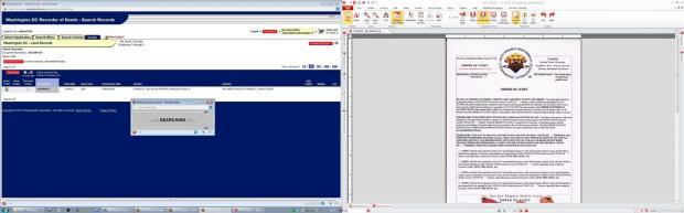 ucc financing filing 03 (Medium)