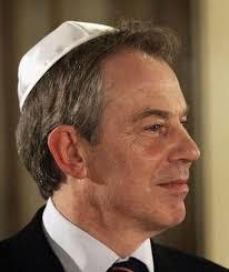 Catholic Blair
