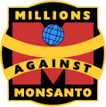 Against Monsanto