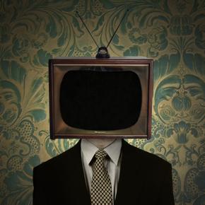 TV_head